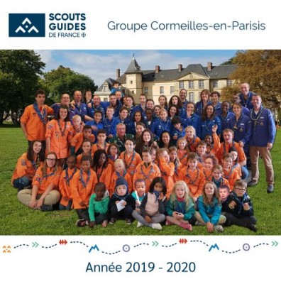Photo Groupe Cormeilles 2019-2020.jpg